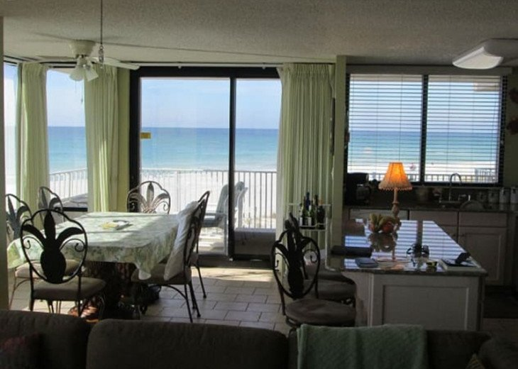 Windows on the Beach , Panama City Beach , Florida Vacation Rental by Owner #9