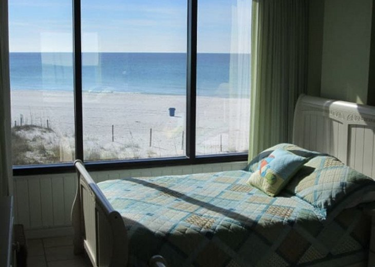 Windows on the Beach , Panama City Beach , Florida Vacation Rental by Owner #19