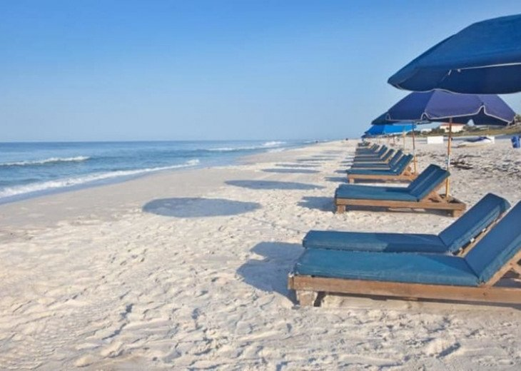 Windows on the Beach , Panama City Beach , Florida Vacation Rental by Owner #21
