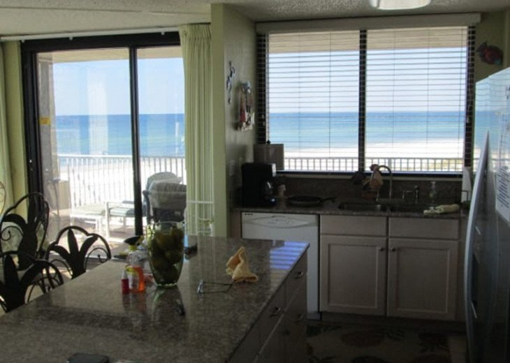 Windows on the Beach , Panama City Beach , Florida Vacation Rental by Owner #8