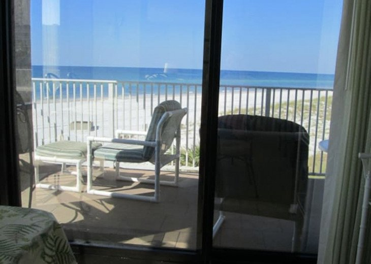 Windows on the Beach , Panama City Beach , Florida Vacation Rental by Owner #12