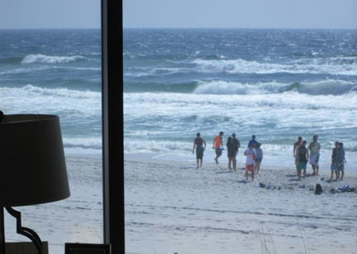 Windows on the Beach , Panama City Beach , Florida Vacation Rental by Owner #5