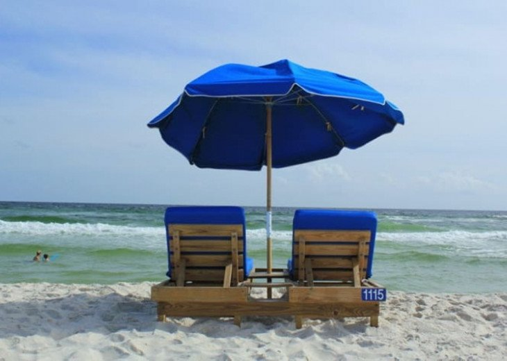 Windows on the Beach , Panama City Beach , Florida Vacation Rental by Owner #20