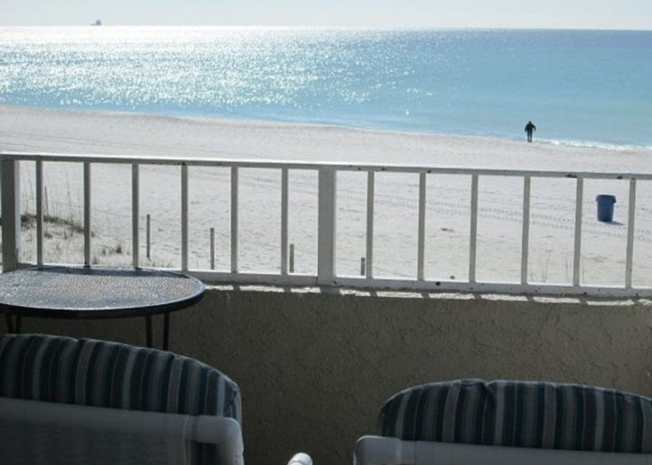 Windows on the Beach , Panama City Beach , Florida Vacation Rental by Owner #13