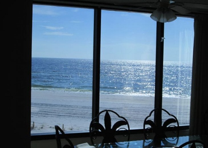 Windows on the Beach , Panama City Beach , Florida Vacation Rental by Owner #7