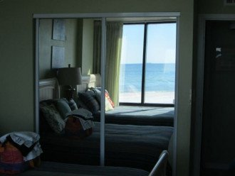 Windows on the Beach , Panama City Beach , Florida Vacation Rental by Owner #1