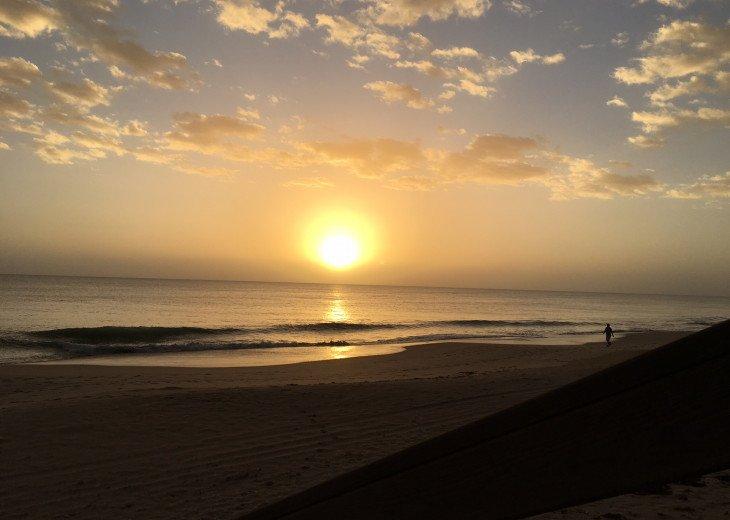 BEACH GETAWAY IN VERO BEACH - AVAILABLE FOR WINTER SEASON! #9