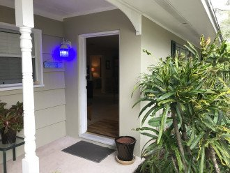 BEACH GETAWAY IN VERO BEACH - STEPS TO BEACH, PARKS, OCEAN DRIVE SHOPS! #1