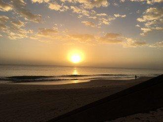 BEACH GETAWAY IN VERO BEACH - AVAILABLE FOR WINTER SEASON! #1