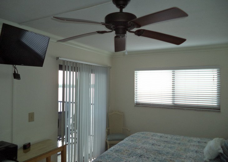 Oversize 5th Floor Corner Unit Directly On The Beach All Inclusive rate #13