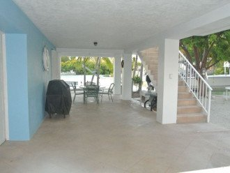Water Front 3/3 Family and Boat Friendly Home, Great Views #1
