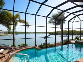 STARFISH COURT - Sweeping Bay Views; All 5 Bedrooms are Suites! #1