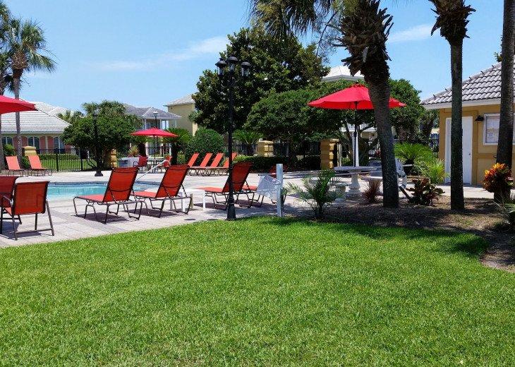 Sandy Assets - Destin Florida Vacation Home in Emerald Shores, Walk to Priv. Bch #26