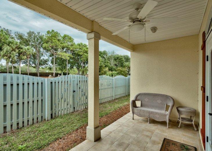 Sandy Assets - Destin Florida Vacation Home in Emerald Shores, Walk to Priv. Bch #23
