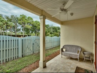 Sandy Assets - Destin Florida Vacation Home in Emerald Shores, Walk to Priv. Bch #1
