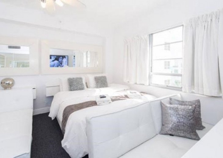 6 Room Lock Out at Shelborne South Beach Miami Resort #7