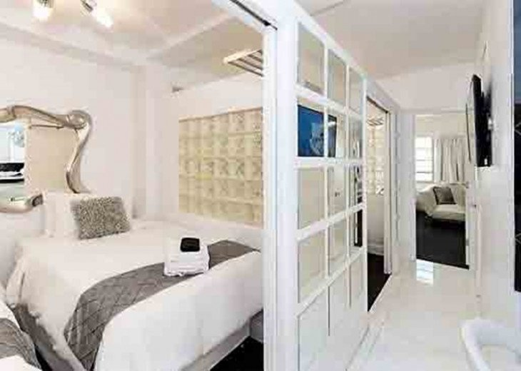 6 Room Lock Out at Shelborne South Beach Miami Resort #8