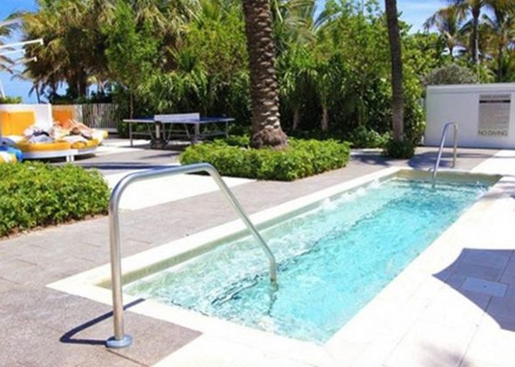 6 Room Lock Out at Shelborne South Beach Miami Resort #4