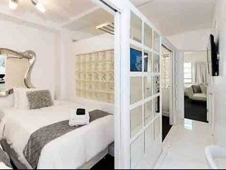 6 Room Lock Out at Shelborne South Beach Miami Resort #1