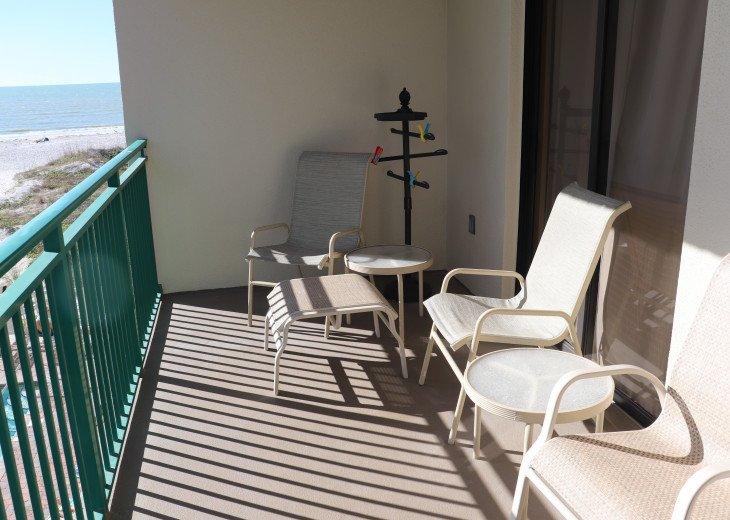 PERFECT Beachfront Condo-July 27 and Aug 10 wks left #3