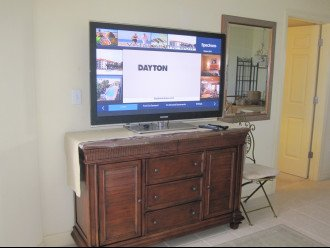 50 inch plasma samsung tv