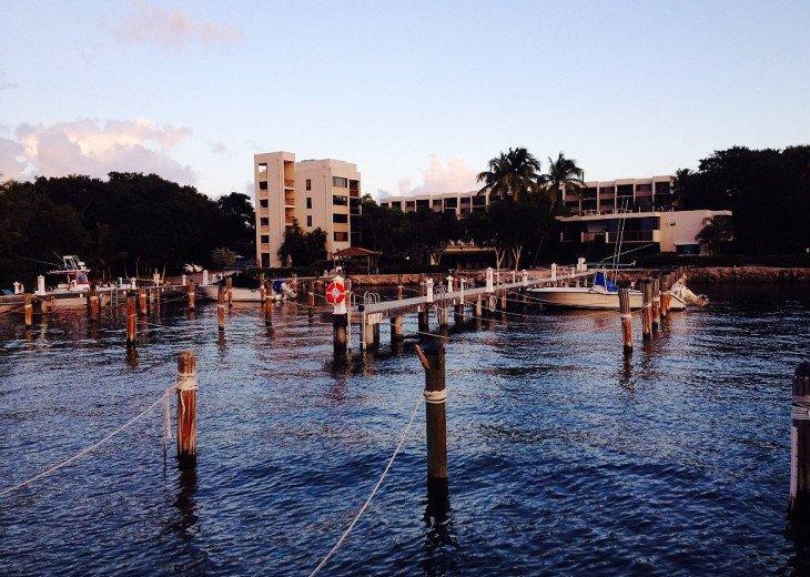 **Perfect Paradise - Gorgeous Waterfront *Million $ Views!** #15