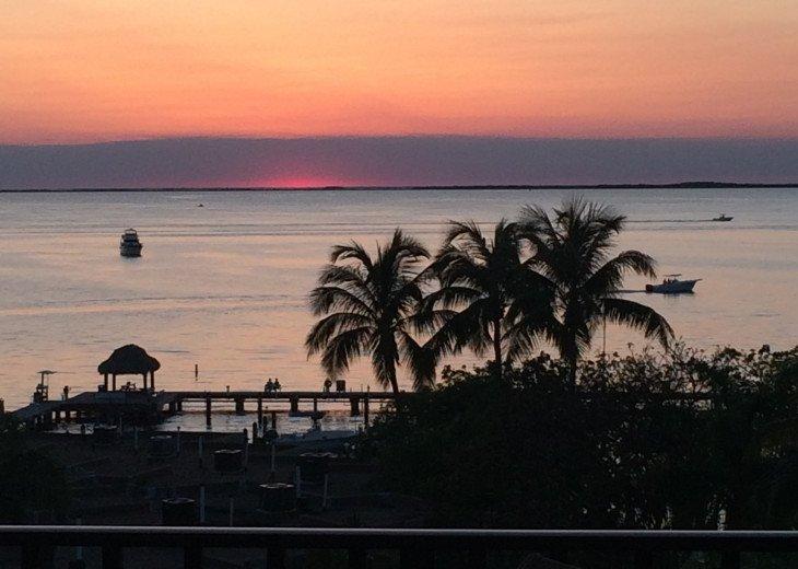 **Perfect Paradise - Gorgeous Waterfront *Million $ Views!** #17