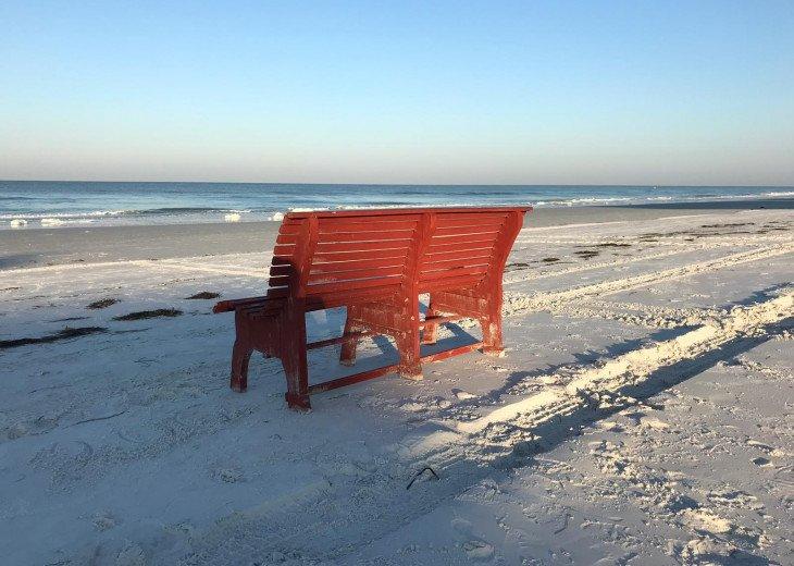 Indian shores getaway #3