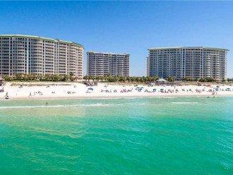 Silver Shells Beach Front Resort