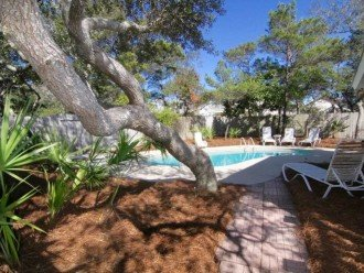 In-Laws Suite, Golf Cart, Lg Private Pool, Close to Beach #1