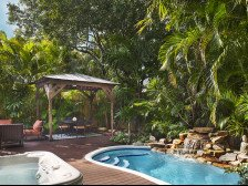 Old Town Key West Florida Rentals