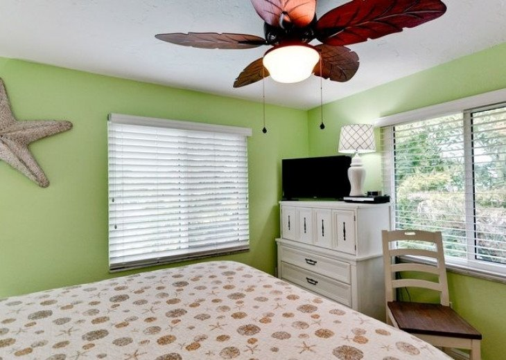 Gone Coastal: Beautiful Family & Pet-Friendly Home with a Heated Salt Water Pool #14