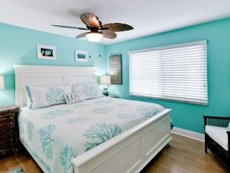 Gone Coastal: Beautiful Family & Pet-Friendly Home with a Heated Salt Water Pool #1