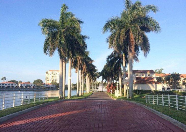 Bahia Vista 11 Modern Waterfront Condo Isla Del Sol #16