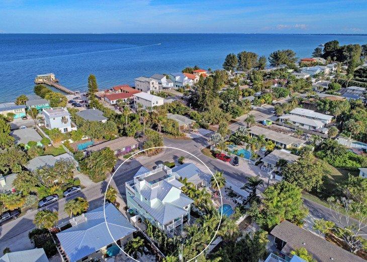 Coconut Breeze Estate #1
