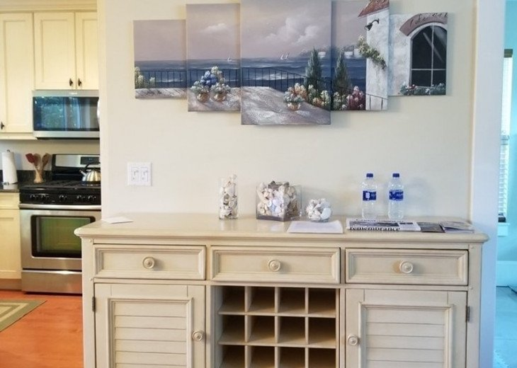 Downtown Delray Beach Abode walk to restaurants, beach and all entertainment #6
