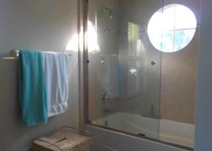 Downtown Delray Beach Abode walk to restaurants, beach and all entertainment #8
