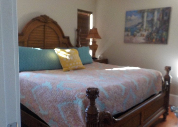 Downtown Delray Beach Abode walk to restaurants, beach and all entertainment #15