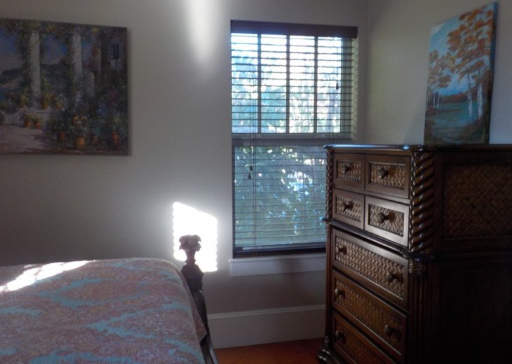 Downtown Delray Beach Abode walk to restaurants, beach and all entertainment #14