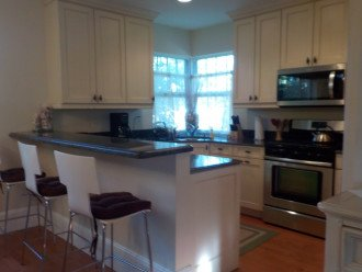 Downtown Delray Beach Abode walk to restaurants, beach and all entertainment #1
