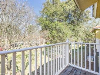 Affordable! Close to Disney! Emerald Island 3BD/3BA Balcony #1