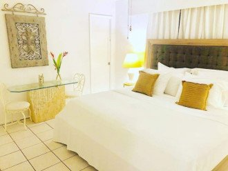 Villa Azure #1