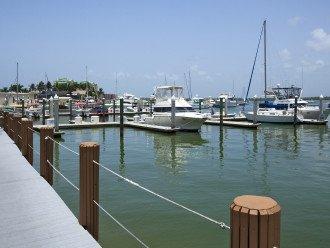 Anglers Cove #1