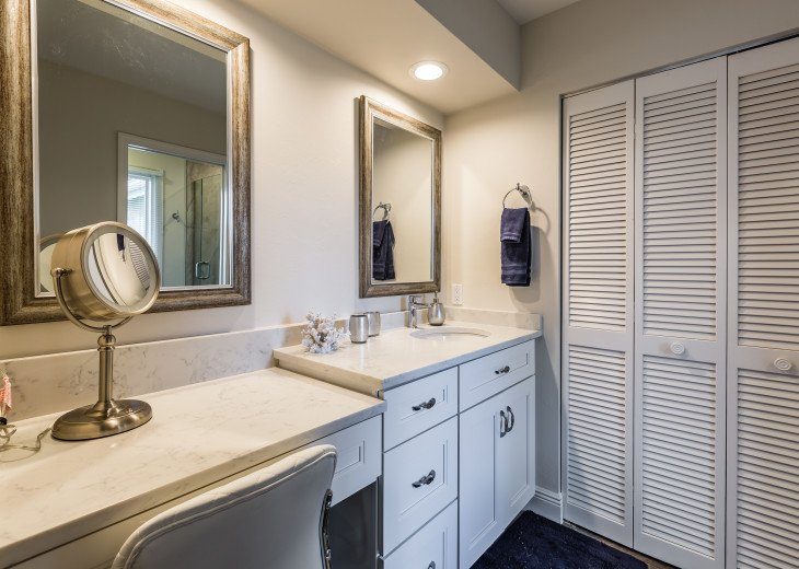 Southern Exposure- recently updated 4 bedroom home #7