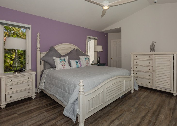 Southern Exposure- recently updated 4 bedroom home #5