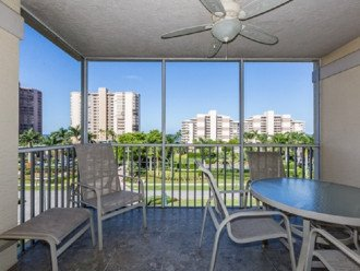 Beautiful 2 bedroom, 2 bath recently updated condo located on the south end of t #1