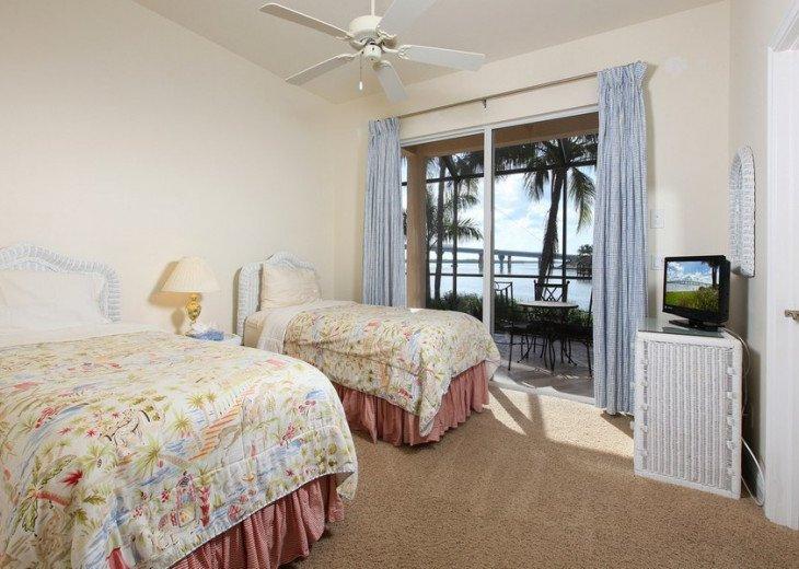 1299 Martinique #11