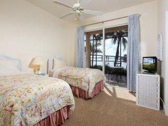 1299 Martinique #1