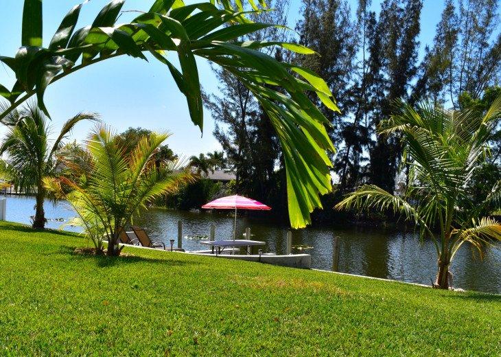 Villa Florida Sun - Waterfront, Kayaks, Southern Exposure 20% OFF in December #19