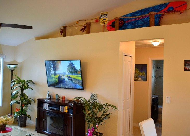 Villa Florida Sun - Waterfront, Kayaks, Southern Exposure 20% OFF in December #30
